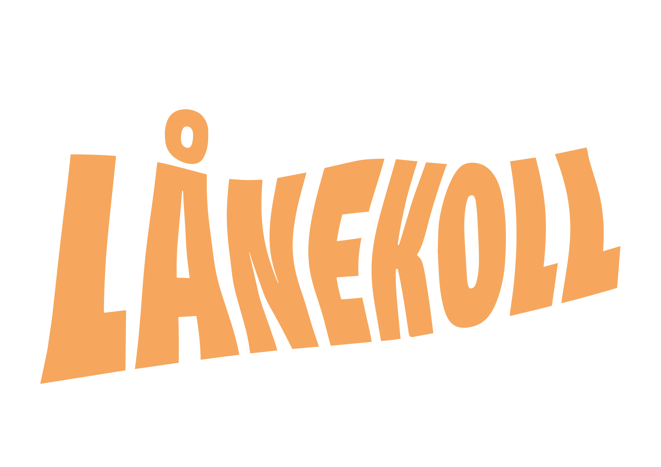 Lånekoll - Logo - Orange - 3.png